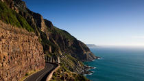 Cape Peninsula Guided Private Day Trip from Cape Town, Cape Town, Private Day Trips