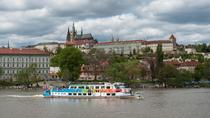 ZOO Prague by boat, Prague, Zoo Tickets & Passes