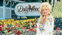 Dollywood General Admission Ticket, Pigeon Forge, Attraction Tickets