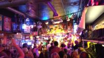Honky Tonk Bar Pass, Nashville, Nightlife