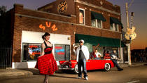 Memphis Music Attraction Discount Pass, Memphis, Self-guided Tours & Rentals