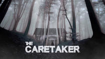 America's Escape Game: The Caretaker, Orlando, Attraction Tickets