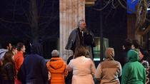 Evening Ghost Tour of Boston, Boston, Night Tours