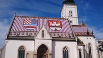 BLUE TOUR ZAGREB, Zagreb, Private Sightseeing Tours