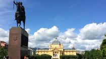 MAXI TOUR ZAGREB, Zagreb, Cultural Tours