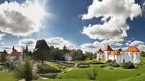 Trakoscan Castle and Varazdin Private Full-Day Tour, Zagreb, Full-day Tours