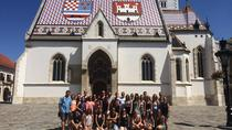 ZAGREB MUST SEE TOUR, Zagreb, Cultural Tours