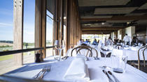 Estate to Plate: Montalto Vineyard Gourmet Lunch and Wine-Tasting Tour
