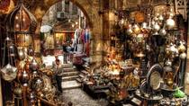 Cairo Half day tours to Old Markets and Local Souqs, Cairo, 4WD, ATV & Off-Road Tours