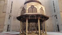 Day Tour to Islamic and Christian Cairo, Cairo, Cultural Tours