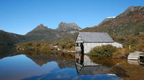 3-Day Tasmania Combo: Launceston to Hobart Active Tour Including Cradle Mountain, Freycinet ...