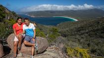 Full-Day Tour One-Way from Launceston to Hobart with Freycinet National Park, Launceston, Day Trips