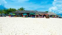 Khai Island Half Day Afternoon Tour, Phuket, Jet Boats & Speed Boats