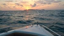 Phi Phi Early Morning Tour by Speed Boat With Lunch, Phuket, Jet Boats & Speed Boats