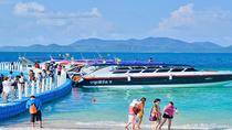 Phi Phi Maya Khai By Speed Boat with Lunch, Phuket, Jet Boats & Speed Boats