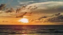 Phi Phi Sunrise Early Bird Tour by Speed Boat, Phuket, Jet Boats & Speed Boats
