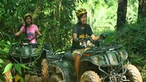 Phuket ATV Bike Adventure 2 hours, Phuket, 4WD, ATV & Off-Road Tours