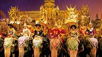 Phuket Fantaea Show Buffet Dinner with Transfer RoundTrip, Phuket, Theater, Shows & Musicals