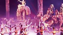 Phuket Fantasea Show Only, Phuket, Theater, Shows & Musicals