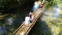 Private Khao Lak with Bamboo Rafting Tour, Phuket, Private Sightseeing Tours