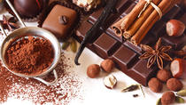 Private Chocolate Tour from San Jose, San Jose, Chocolate Tours