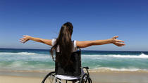 Private Tour Limon Highlights for wheelchair passengers, Limon, Private Sightseeing Tours
