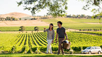 De Bortoli Yarra Valley Estate Gourmet Food and Wine Tasting Experience Including 3-Course Lunch,...