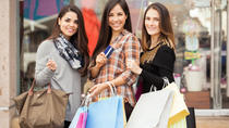 Private Day Trip From Boston To Wrentham Village Premium Outlets, Boston, Private Day Trips