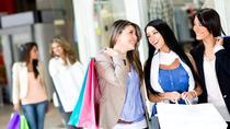 Private Full-Day Shopping Tour To Merrimack Premium Outlets From Boston, Boston