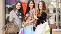 Private Full-Day Trip From to Wrentham Village Premium Outlets From Boston, Boston