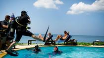 3-Day PADI Open Water Diver Course in Ko Lanta, Ko Lanta