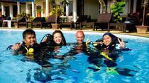 Full-Day PADI Discover Scuba Diving Excursion from Ko Lanta, Ko Lanta, Scuba Diving