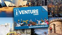 Australia Multi-City Attractions Pass, Sydney, Multi-day Tours