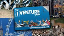 Melbourne Attractions Pass Including Melbourne Zoo, Hop-on Hop-off Bus and SEA LIFE Aquarium, ...