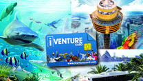 """Sydney Attraction Pass"" inkl. Taronga Zoo, Sydney Opera House, SEA LIFE Sydney Aquarium, ..."