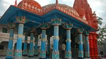 Jaipur to Pushkar and Ajmer Day Return Trip, Jaipur, Full-day Tours