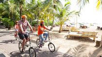 Half-Day Sanur Foodie Cycling Tour, Bali, Food Tours