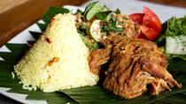 Half-Day Ubud Heritage Food Tour, Bali, Food Tours