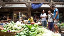 Half-Day Ubud Heritage Food Tour