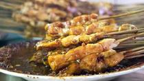 Legendary Sabang Food Tour