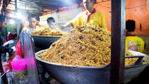 Legendary Sabang Food Tour, Jakarta, Food Tours