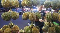 Mangga Besar Food Tour, Jakarta, Food Tours