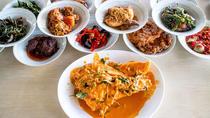 Seminyak Indonesian Food Tour, Seminyak, Food Tours