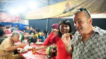 Small-Group Denpasar Night Food Tour, Bali, Food Tours