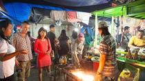 Small-Group Denpasar Night Food Tour