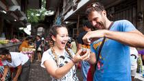 Ubud Signature Dishes Tour, Kuta, Food Tours