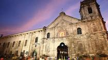 Half-Day Cebu City Tour, Cebu, null