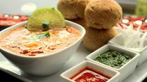 2 Hour Excursion: Learn Authentic Rajasthani Dal-Bati Food in Udaipur With Meal, Udaipur, Food Tours