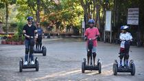2 Hour Udaipur Segway Tour with Pickup and Drop, Udaipur, Cultural Tours