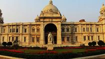 3 Hour Excursion Walk of the European areas with Tour Guide, Kolkata, Cultural Tours